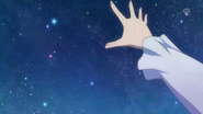 Aikatsu! - 35 3 hand
