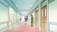 Aikatsu starlight academy13
