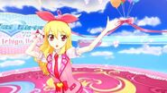 Aikatsu! - 02 AT-X HD! 1280x720 x264 AAC 0494