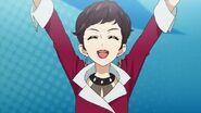 Aikatsu yumesakitiara3