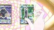 -Mezashite- Aikatsu! - 19 -720p--3B0E886C-.mkv snapshot 18.12 -2013.02.27 19.51.07-