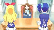 Aikatsu! - 02 AT-X HD! 1280x720 x264 AAC 0212