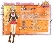 Anime S2 character 11