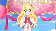 -Mezashite- Aikatsu! - 17 -720p--BDD5C5D0-.mkv snapshot 12.32 -2013.02.05 17.02.25-