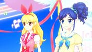 Aikatsu! - 02 AT-X HD! 1280x720 x264 AAC 0435