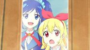 Aikatsu! - 02 AT-X HD! 1280x720 x264 AAC 0130
