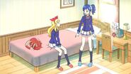 Aikatsu! - 02 AT-X HD! 1280x720 x264 AAC 0201