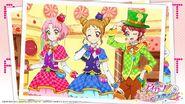 Photokatsu Chocopop 2