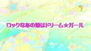 Aikatsu! - 51 01.53