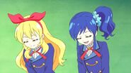 Aikatsu! - 02 AT-X HD! 1280x720 x264 AAC 0306