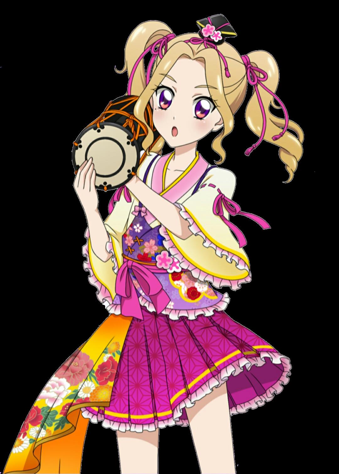 Image nono aikatsu wiki fandom powered by wikia - Diva mizuki 2 ...