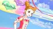 Mezashite Aikatsu! - 30 grow 12