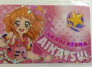 Akari Fan