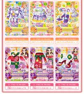 Img aikatsu official shop pc 001