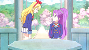 -Mezashite- Aikatsu! - 26 -720p--72FF2DCE-.mkv snapshot 16.28 -2013.04.12 21.14.44-