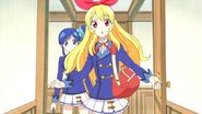 Aikatsu! - 02 AT-X HD! 1280x720 x264 AAC 0181