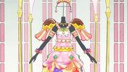 Otome dress