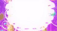 螢幕快照 2014-01-05 下午02.04.03