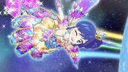 Aikatsu 71 Aoi 05
