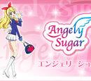 Angely Sugar