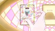Aikatsu! - 35 5 cards2