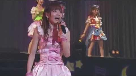 Aikatsu! - Idol Activities - Special Live 2015