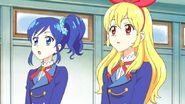 Aikatsu! - 02 AT-X HD! 1280x720 x264 AAC 0514