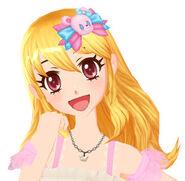 Blogimage ichigo 0718 01