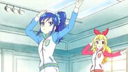 Aikatsu! - 02 AT-X HD! 1280x720 x264 AAC 0345
