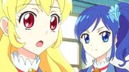 Aikatsu! - 02 AT-X HD! 1280x720 x264 AAC 0332