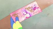-Mezashite- Aikatsu! - 17 -720p--BDD5C5D0-.mkv snapshot 03.09 -2013.02.05 16.56.36-