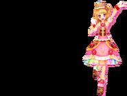 Akari PR 3DSMNS