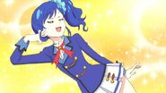 Aikatsu! - 02 AT-X HD! 1280x720 x264 AAC 0019