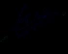 Autograph-rei