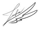 Autograph-tsubasa