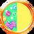 N4v4 pop01 n tx s 03