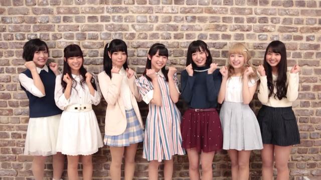 File:Aikatsu Stars Temporary.png