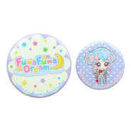 As tokyo limited img goods08