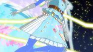 Aikatsu Stars! Episode 29 - snapshot12