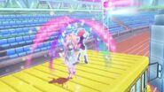 Aikatsu Stars! Episode 29 - snapshot31