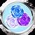 N4v5 lily01 cp dc t 01