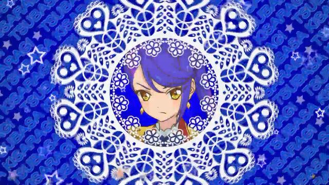 File:Tsubasa emotion 3.jpg