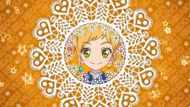 File:Yuzu emotion 2.jpg