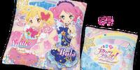 Aikatsu Stars Official Shop