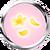 1604 cute01 r dc t 01