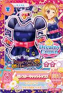 Nightmare halloween dreamycrown