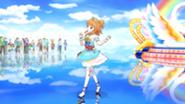 File:185px-Aikatsu! - 107 20.05.png