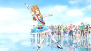File:185px-Aikatsu! - 107 20.29.png