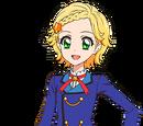 Hinaki Shinjou