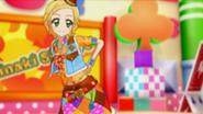 File:185px-Aikatsu! - 105 19.52.png